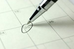 calendar_iStock_000000941751XSmall