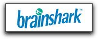 logo-Brainshark