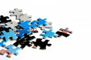 puzzle_123rf_4510100_blog