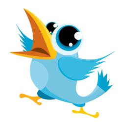 tweetbird4