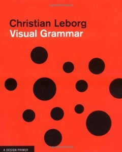 Christian-Leborg_Visual-Grammar