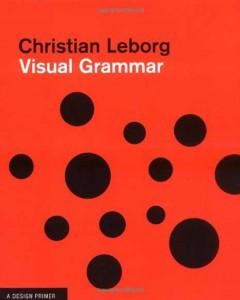 Christian-Leborg_Visual-Grammar