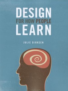 Julie-Dirksen_Design-for-How-People-Learn