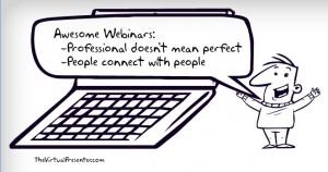 #BusinessAwesome-webinars-TheVirtualPresenterDotCom