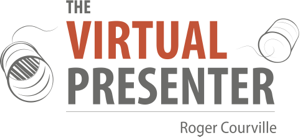 The Virtual Presenter